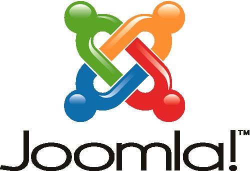 Web profesional para empresas