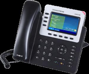 telefonia-ip-terminal