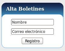 alta-mailing