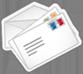 Crea una campaña de mailings con Serv-Mailing