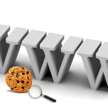 Internet de alta velocidad para empresas