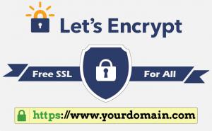 certificados-ssl-libres-gratis-lets-encrytp