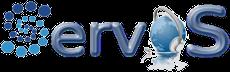 Integramos ServOS en la web de Servtelecom